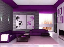 Pilih Mana Warna Cat Dinding Yang Tepat Untuk Ruang Keluarga Anda 4