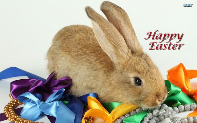 {*Top & Best*} Happy Easter 2017 Message & Wishes || Latest Wishes Of Happy Easter