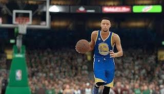 NBA-2k18-apk-obb-download