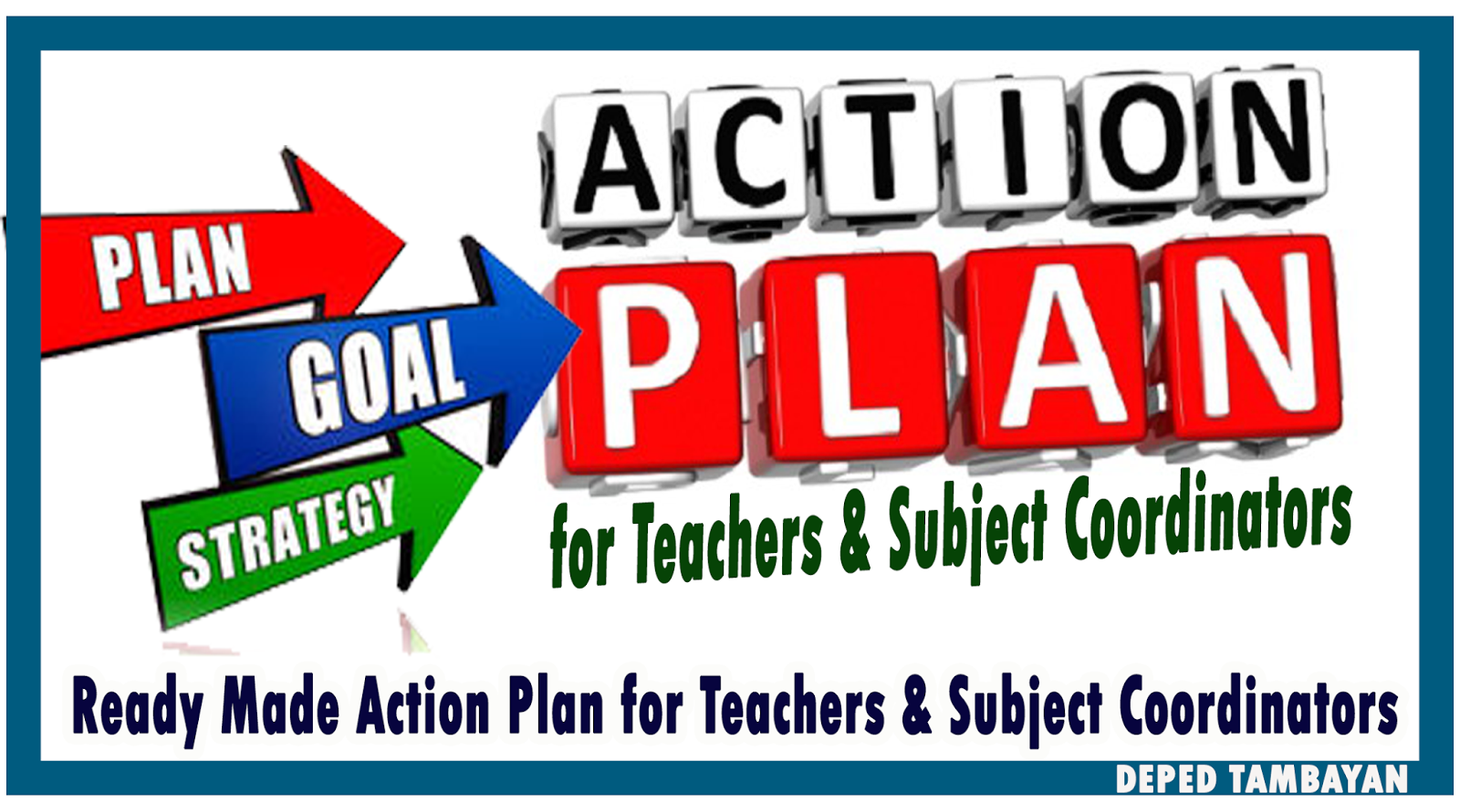 Chapter Develop and Implement a Schoolwide Literacy Action Plan