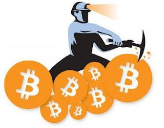 bisnis bitcoin gratis