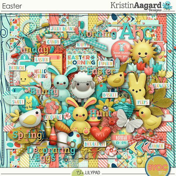 http://the-lilypad.com/store/kaagard_easter_kit.html