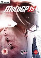 download MotoGP 15