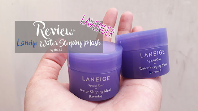 laneige-water-sleeping-mask-lavender