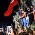 Ismét katonákat és csendőröket vettek őrizetbe Törökországban