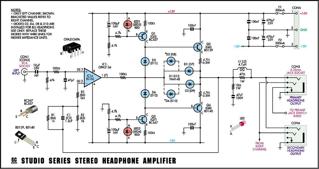 Headphone Stereo Wiring Guide Headphone Free Engine