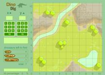 http://www.matematicasdivertidas.com/Zonaflash/juegosflash/dino.swf