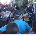 Morre em Cajazeiras segunda vítima atingida em assalto em São José de Piranhas