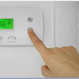 How Much Does it Cost to Replace a Thermostat in your Home