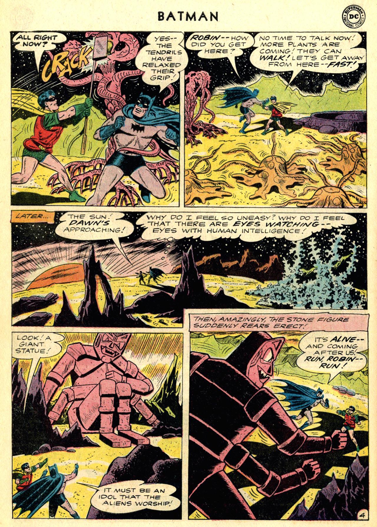 Read online Batman: The Black Casebook comic -  Issue # TPB - 160
