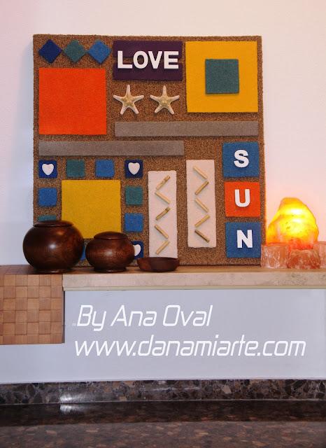 Cuadros y Creaciones Danamiarte-By Ana Oval-29