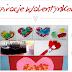 By pokazać że kochasz!  - darmowy e-book walentynkowy