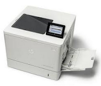 HP LaserJet Enterprise M605dn Driver Download