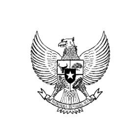Download Permendikbud Nomor 21 Tahun 2017 TENTANG KODE ETIK PENGEMBANG TEKNOLOGI PEMBELAJARAN File pdf