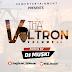 Mixtape: Dj Muski – Tha Voltron (Vol 3.0) | @dj_muski