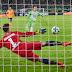 Domingo de empates pela Bundesliga não resolve a vida de ninguém