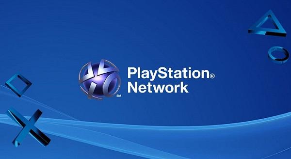 خدمة PlayStation Network تتفوق على شبكات Xbox و Nintendo معا خلال أحدث تقرير ، إليكم من هنا..