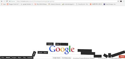 Google morror,google underwater,google snake,google pacman,google rainbow,google guitar,google terminal,Google Gravity, Google Tricks, Google Gravity Tricks, Google Search Engine, tips and tricks,cool google tricks