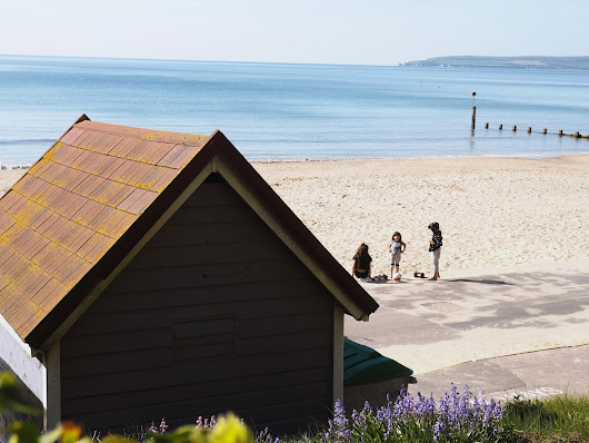 A Cheap Family Holiday in Bournemouth with TIPS