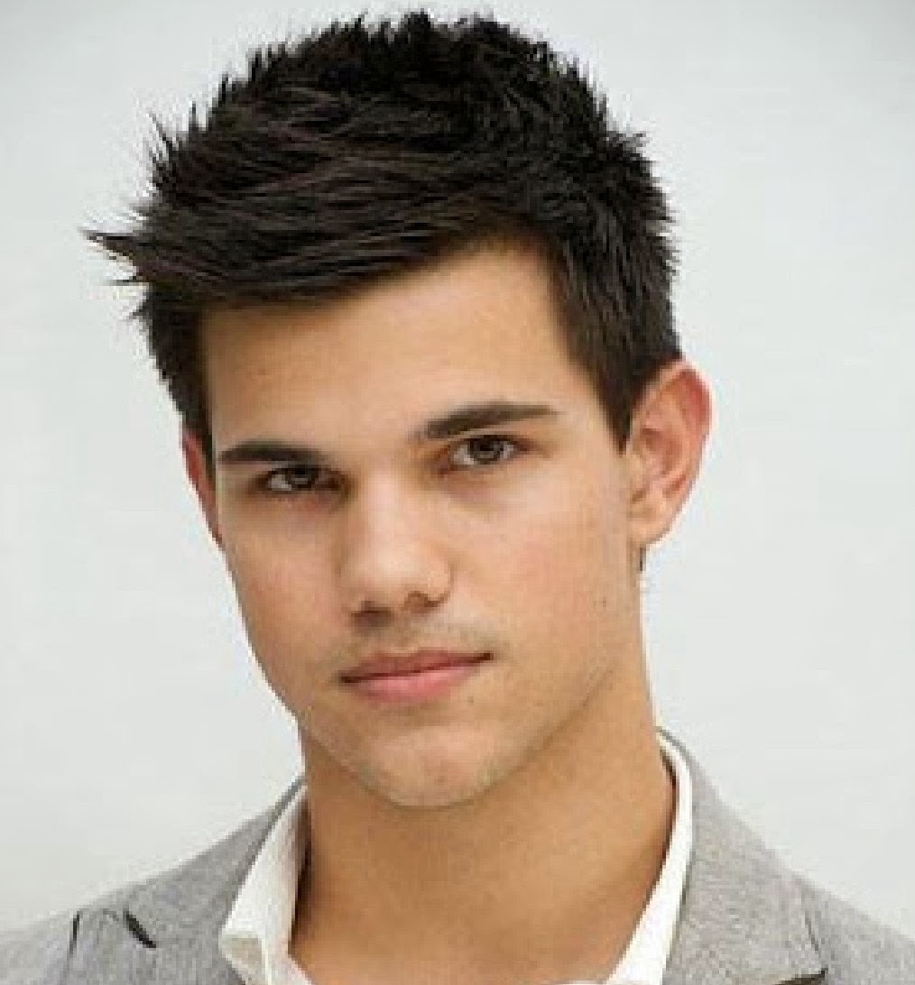 49 Best Hairstyle For Short Hair Boy New Ideas