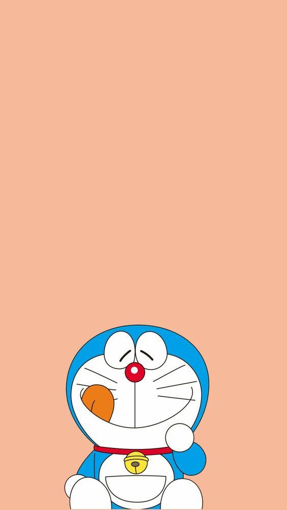 Doraemon Melet 1