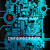 Interview with Malka Older, author of Infomocracy