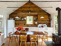 Offene Wohnküche Bilder