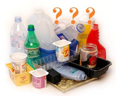 Solusi Untuk Menghindari Efek Negatif Dari Plastik, berikut ini adalah penjelasan tentang Solusi Untuk Menghindari Efek Negatif Dari Plastik