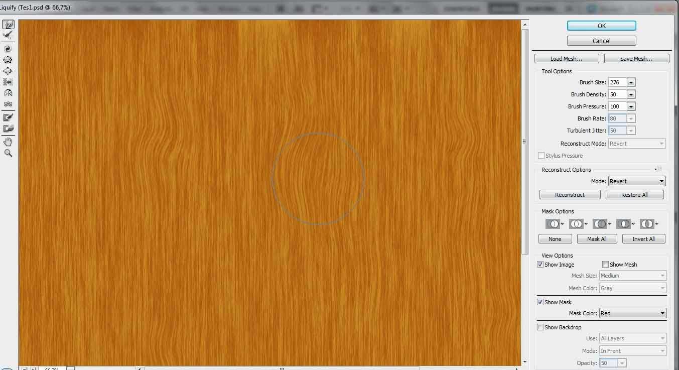 Background Kayu Warna Coklat My Soul Your Beats My Life Membuat Objek Bermotif Kayu