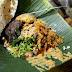 5 Tempat Makan Nasi Pecel Madiun Paling Enak dan Legendaris