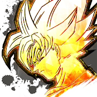 Dragon Ball Legends v1.10.0 Mod Apk