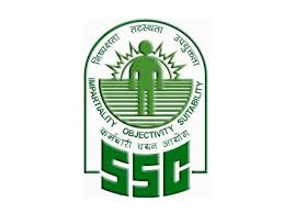 Staff Selection Commission Recruitment For Stenographer Grade C & D Examination 2017 Apply Online here