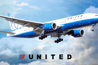 Apa Jadinya Bila Pesawat Menggunakan Bahan Bakar Kotoran Hewan