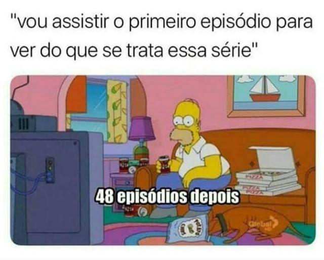 memes-engracados