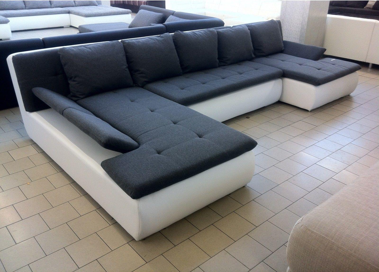 Wohnzimmer Couch Günstig   Home Creation