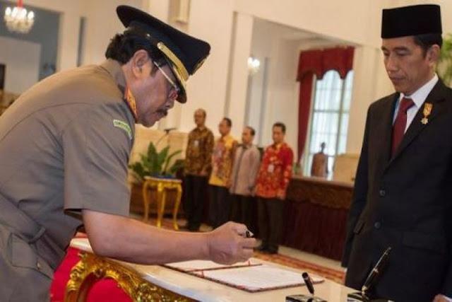 Klaim Jokowi Bahwa Ekonomi Indonesia Naik 300%, Bukti Pemerintah Penuh Kebohongan