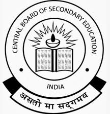 CBSE Pathshala: PRACTICE PAPERS : Class X ENGLISH