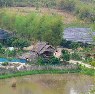 sukhothai scenes