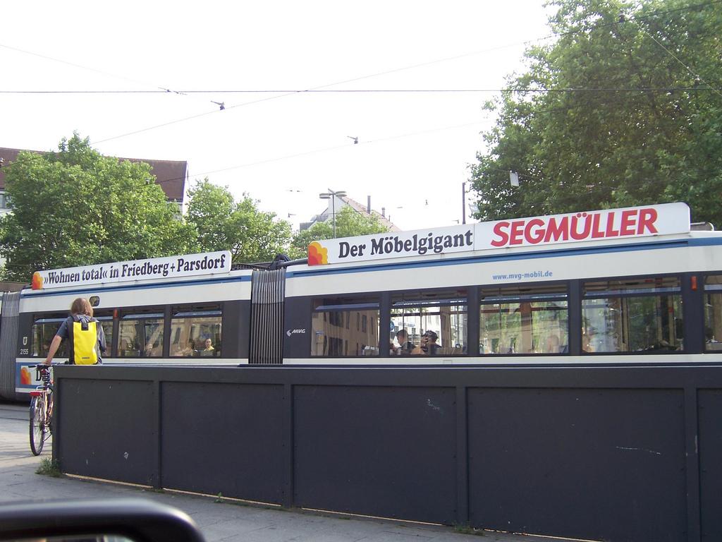 Amazing Segmuller Munich Segmller Onlineshop Angebote Megastore Near Me With