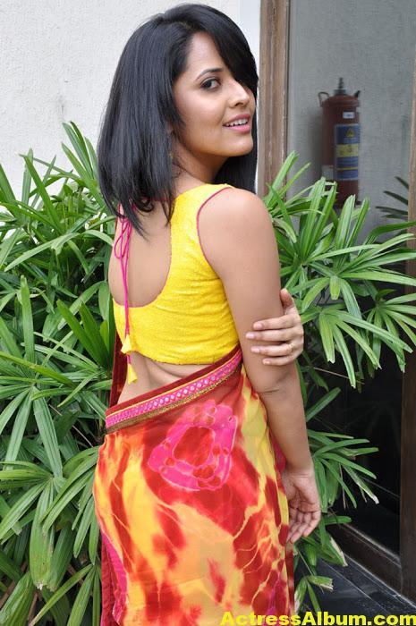 Hot And Sexy Images Rishika Sex Photos Rishika Sexy Photos -2191