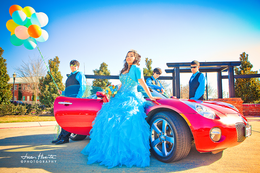 quinceanera-houston-tx-juan-huerta-photography