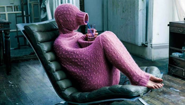 mengatasi introvert