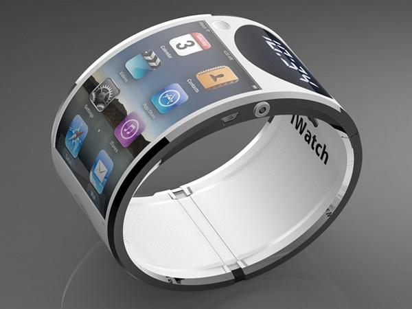 NAIKU C1Plus pulsera inteligente de pantalla a Color
