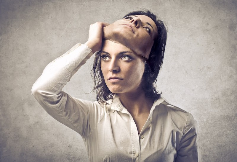 Vicdansızlık psikiyatrik bir sorun!