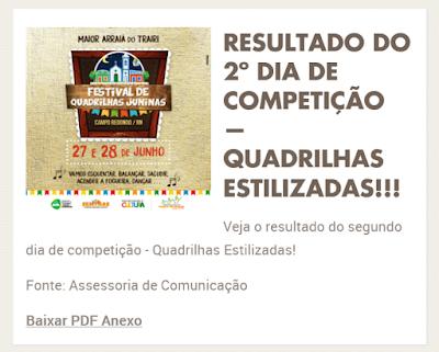 http://www.camporedondo.rn.gov.br/sites/200/261/pdf/ResultadoQuadrilhasEstilizadas.pdf