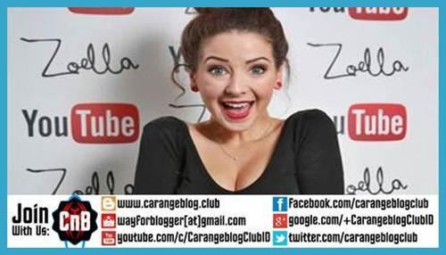 Vlogger Alternatif untuk yang Selalu di Tolak AdSense