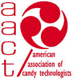 American Association of Candy Technologists John Kitt Memorial Scholarship