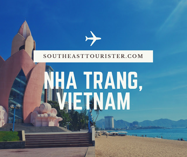 what to do in nha trang vietnan