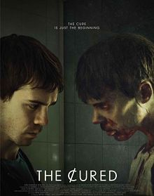 Sinopsis pemain genre Film The Cured (2017)