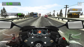 http://mistermaul.blogspot.com/2016/01/download-traffic-rider-v10-mod.html